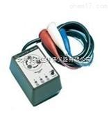 日本共立KEW 8031CE相序仪 110~600V三相电压