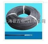 AGR硅橡胶电线厂家