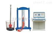 BC-Ⅲ-20安全工具力学性能试验机