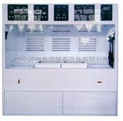 外延片(硅片)腐蚀清洗机