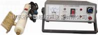 LCD-3电火花管道检漏仪