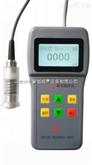 LCT-3000系列涂层测厚仪厂家