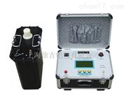 BCCDF系列0.1Hz程控超低频高压发生器