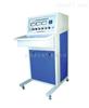BCJFB型無局部放電工頻試驗變壓器