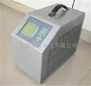 BDL蓄电池活化仪