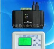 PWDC配网自动化电池监测装置