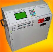 CDZ-T充电桩特性测试装置
