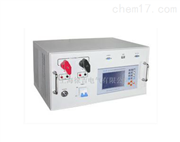 ZAS-03直流断路器安秒特性测试系统