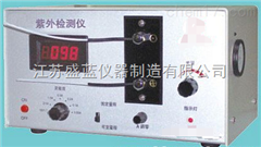 HDB-3紫外检测仪
