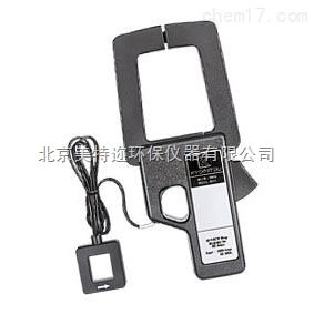 MODEL 8004电流适配器 日本共立电压传感器
