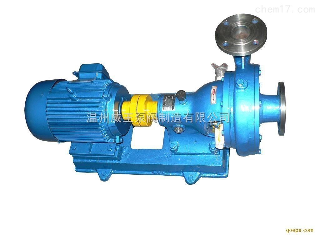 污水泵型号 无堵塞排污泵 污水泵价格 自吸式污水泵 污水泵厂家
