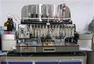 高通量核酸合成仪