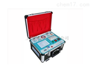 TKMD-SF6密度继电器校验仪