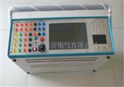 TKJB-1200六相微机继电保护综合测试仪