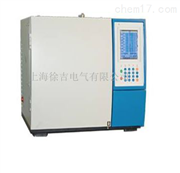 TKQSP气相色谱仪/变压器油分析仪