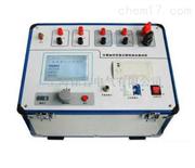 TKFV互感器伏安综合特性测试仪