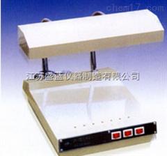 ZF-6A型台式三用紫外分析仪