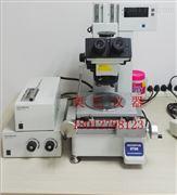 二手STM6工具显微镜