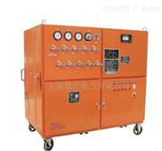 TKQH-SF6气体回收装置由回收系统