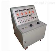 TKKGG-H高低压开关柜通电测试台