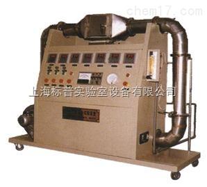 干燥—换热组合实验装置|化工原理化工工艺教学装置