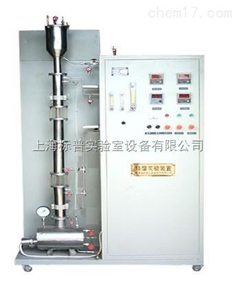 精馏实验装置|化工原理化工工艺教学装置