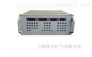 TK1030程控单相精密测试电源