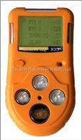 LB-DQD国产便携式有毒有害气体检测仪
