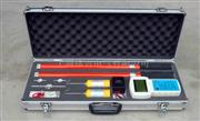 TAG-8000  无线高压核相器