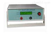 TKDCW-Ⅱ直流电源纹波测试仪(纹波表)