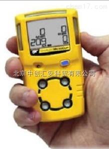 BW MC2-4多種氣體檢測儀標定維修