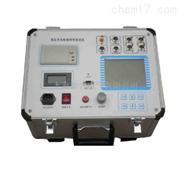 TKGK高压开关动特性测试仪/开关机械特性测试仪