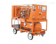 TKQH-SF6气体回收装置