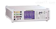 TKJYM-3D交直流指示仪表检定装置/三相交直流标准功率源