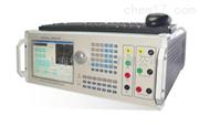 TK3060三相标准测试源