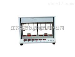 JJ-4B六联异步混凝搅拌器