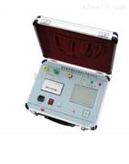 TKRL 变压器容量特性测试仪