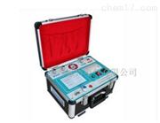 TKMD-SF6 密度继电器校验仪