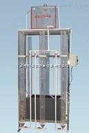 自由沉降实验设备(6组)|水处理工程实训装置