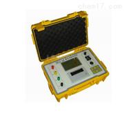 TKZZ-5A直流电阻测试仪