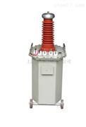 10kVA/50kV油浸式试验变压器