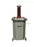 30kVA/50kV油浸式试验变压器