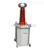 5kVA/100kV油浸式试验变压器