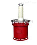 20kVA/50kV充气式试验变压器