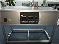 DMS-WQ电热垫弯曲试验装置