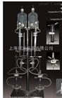ZH-LGF离体心脏灌流系统ZH-LF(恒流、恒压、配蠕动泵)