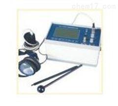 武汉特价供应YDD-230电力电缆故障定点仪
