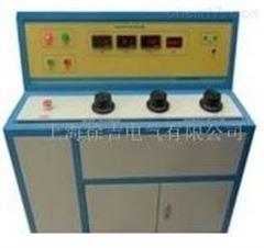 泸州特价供应HNDL2000A三相大电流发生器