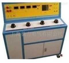 杭州特价供应HNDL2000L高精度三相大电流发生器