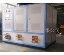 银川特价供应6000A温升大电流